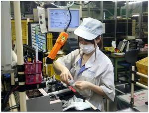 生産革新活動