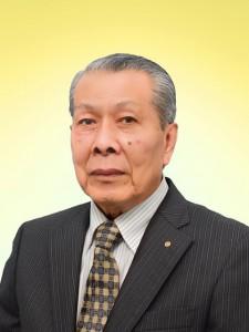 ミノン株式会社 代表取締役 豊田靖