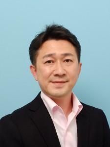 品質管理責任者 常務取締役 豊田智朗